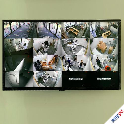 mef-dental-grup-istanbul-guvenlik-kamera-sistemi