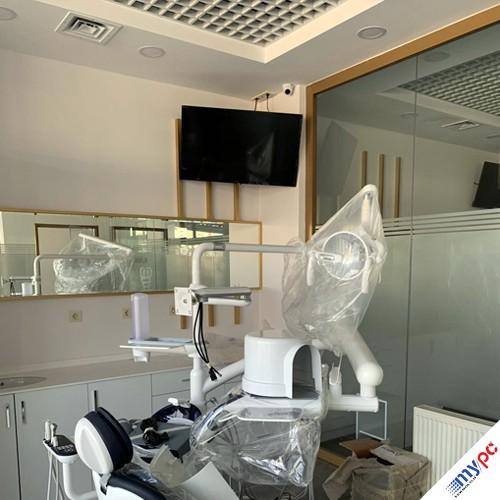 mef-dental-grup-istanbul-kamera-sistemi