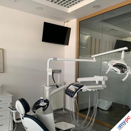 mef-dental-grup-istanbul-tv-goruntu-sistemi