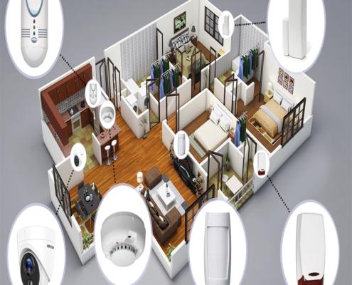 ideal-alarm-sistemi-kapak
