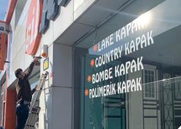 Silka Kapak